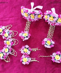 WEBLOT-yellow-rose-jwellery-set-3-j500.jpg