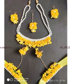 WEBLOT-yellow-rose-jwellery-set-4-j250.jpg