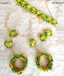 WEBLOT-yellow-rose-jwellery-set-4-j500.jpg