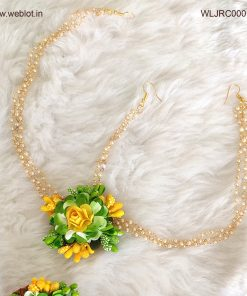 WEBLOT-yellow-rose-jwellery-set-4-j500-pic2.jpg