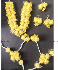 WEBLOT-yellow-rose-jwellery-set-5-j250.jpg