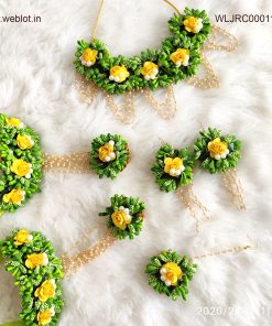 WEBLOT-yellow-rose-jwellery-set-5-j500.jpg