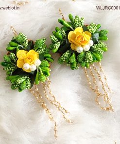 WEBLOT-yellow-rose-jwellery-set-5-j500-pic2.jpg