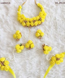 WEBLOT-yellow-rose-jwellery-set-6-j250.jpg