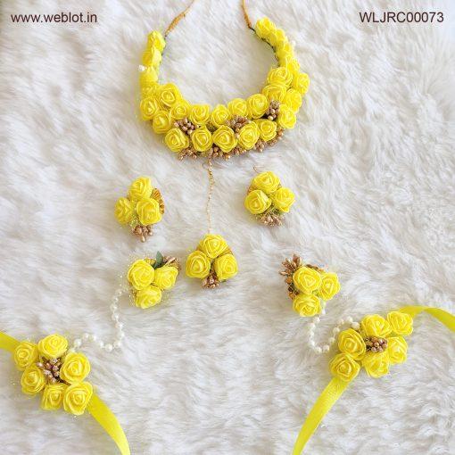 WEBLOT-yellow-rose-jwellery-set-6-j250.jpg