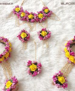 WEBLOT-yellow-rose-jwellery-set-6-j500.jpg