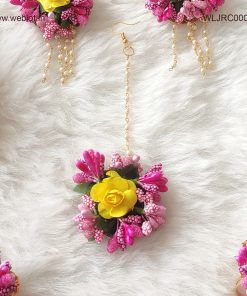 WEBLOT-yellow-rose-jwellery-set-6-j500pic2.jpg