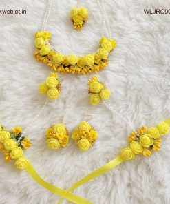 WEBLOT-yellow-rose-jwellery-set-7-j250.jpg