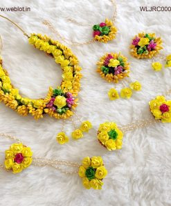 WEBLOT-yellow-rose-jwellery-set-7-j500pic1.jpg