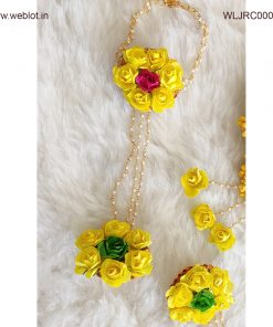 WEBLOT-yellow-rose-jwellery-set-7-j500pic2.jpg