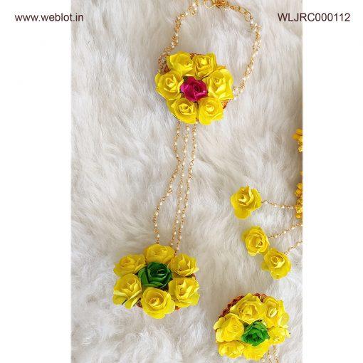 WEBLOT-yellow-rose-jwellery-set-7-j500pic2.jpg