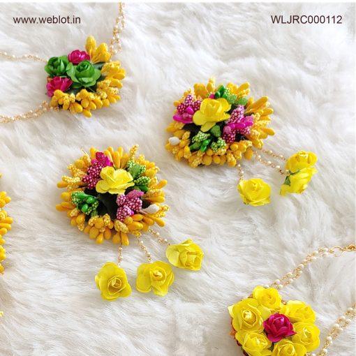 WEBLOT-yellow-rose-jwellery-set-7-j500pic3.jpg