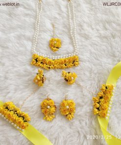 WEBLOT-yellow-rose-jwellery-set-8-j250.jpg