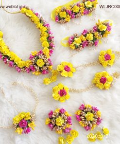 WEBLOT-yellow-rose-jwellery-set-8-j500pic1.jpg