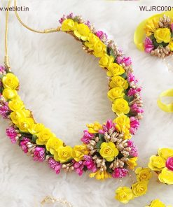 WEBLOT-yellow-rose-jwellery-set-8-j500pic2.jpg