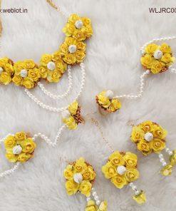 WEBLOT-yellow-rose-jwellery-set-9-j250.jpg