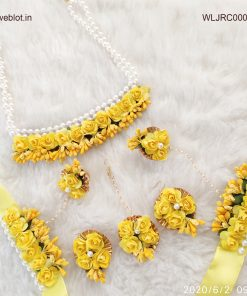WEBLOT-yellow-rose-jwellery-set-j250.jpg