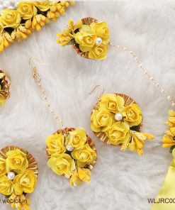 WEBLOT-yellow-rose-jwellery-set-j250-pic2.jpg