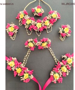 WEBLOT-yellow-rose-jwellery-set-j500.jpg