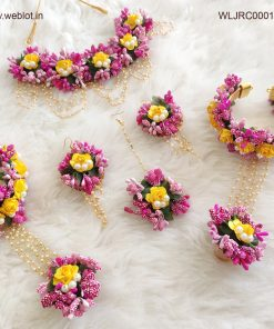 WEBLOT-yellow-rose-pink color-jwellery-set-j500pic1.jpg