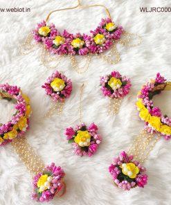 WEBLOT-yellow-rose-white-pearl-jwellery-set-j500.jpg