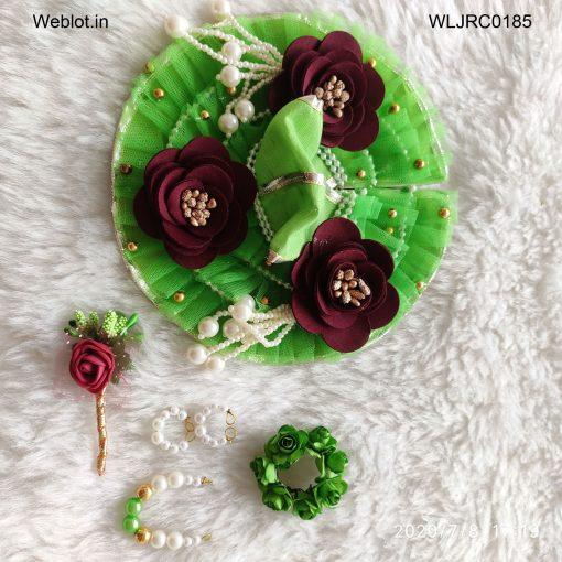 WLJRC0185-1.jpg