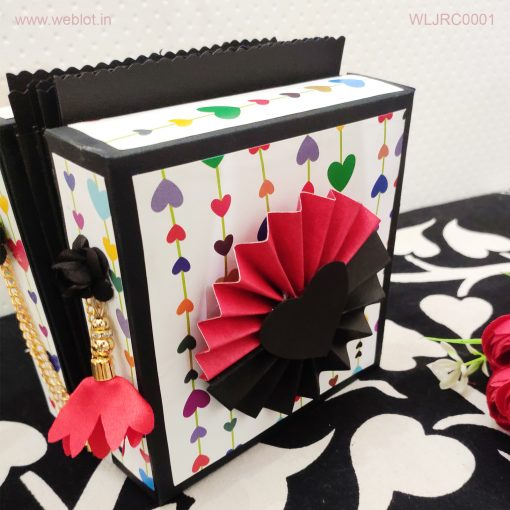 Weblot-Accordion-Card-Box-4