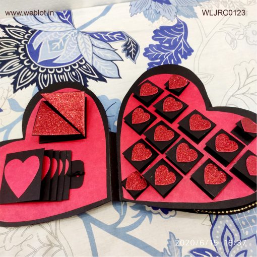 heart-shape-card-2.jpg