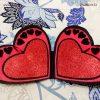 heart-shape-card-3.jpg
