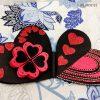 heart-shape-card-4.jpg