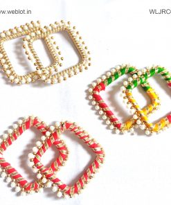 white-golden-square-ring-rakhi.jpg